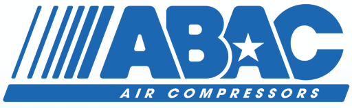 compresor abac compresores de aire