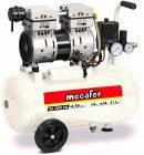 compresor silencioso mecafer 425523 sin aceite